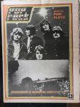 pop-rock-vol-10-10-18-juillet-1981-%c2%a8spatial-pink-floyd-%22