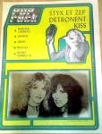 Volume 9#1 26 janvier 1980_Rf_c